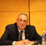 Mills asks court to dismiss LePage's lawsuit against her