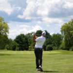 "The Maine State Golf Association will celebrate 100 years of golf history with a centennial gala on May 17 in Portland. The organization also is promoting its new book, ""The Game has Come to Stay: The Evolution of the Maine State Golf Association."" Proceeds will benefit the MSGA Scholarship Fund.
