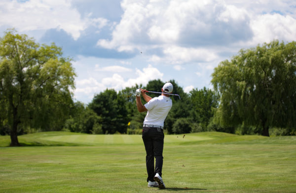 The Maine State Golf Association will celebrate 100 years of golf history with a centennial gala on May 17 in Portland. The organization also is promoting its new book, &quotThe Game has Come to Stay: The Evolution of the Maine State Golf Association.&quot Proceeds will benefit the MSGA Scholarship Fund.