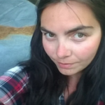Police are searching for Alisha Brooks of Bowdoin. Brooks was last seen going outside her home to feed chickens. She did not return.