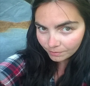 Police said Alisha Brooks, who was reported missing on Saturday, has been found and is safe.