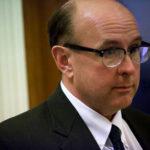 Maine Secretary of State Matt Dunlap