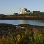 How 'worst-case scenario' at Canadian nuclear plant could affect Maine