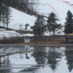 DEP fine adds to list of woes for Camden's Snow Bowl