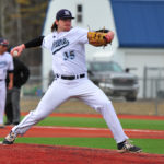Six sign Letters of Intent to join UMaine baseball program