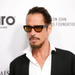 Soundgarden frontman Chris Cornell, a founding father of grunge, dead at 52