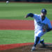 Black Bear pitcher ready for America East tourney opener against Albany