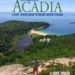 """""""Ten Days in Acadia: A Kids' Hiking Guide to Mount Desert Island"""" by Hope Rowan of Southwest Harbor, published by Islandport Press in May of 2017."""