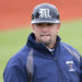 Coach hopes UMaine baseball team can make strong run during America East tournament