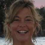 Cathy Bradstreet