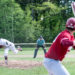 Edward Little baseball team knocks off Bangor