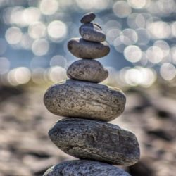 Find balance inside and out this summer at the Belfast Yoga Studio