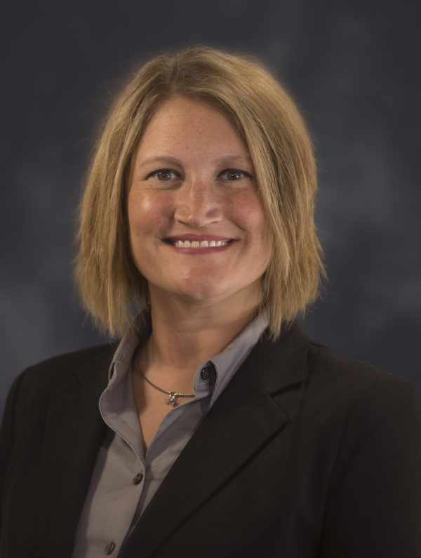 """""""As the course progresses, students are able to take the skills they learn in class and apply them to the workplace. This gives participants the opportunity to learn from their own experiences as well as those of other team members,"""" said Husson University College of Business Dean Marie Hansen, Ph.D."""