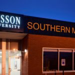"""Individuals interested in getting the skills necessary to be a part of the """"leadership revolution"""" should attend an information session at Husson University - Southern Maine on May 24, 2017 from 5 – 6 p.m. or on June 1, 2017 from 7:30 – 8:30 a.m."""
