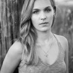 Meet ArtWaves member - Cala Coffman