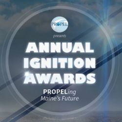 Ignition Awards