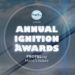 Ignition Awards