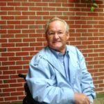 Auburn parents get college counseling at kindergarten registration