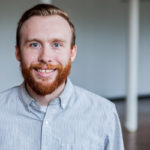 Bryan RocheJoins Fluent IMC as Public Relations & Digital Strategist