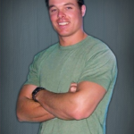 Senior Chief Special Warfare Operator Kyle Milliken, 38, of Falmouth, Maine, was killed during a raid in Somalia.