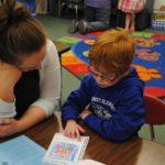 Debate over school funding has slowed budget negotiations in Augusta.