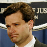 FBI nominee Wray pledges he would resign before improperly dropping an investigation