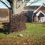 Council vote may block halfway house for former Long Creek inmates from opening in Westbrook