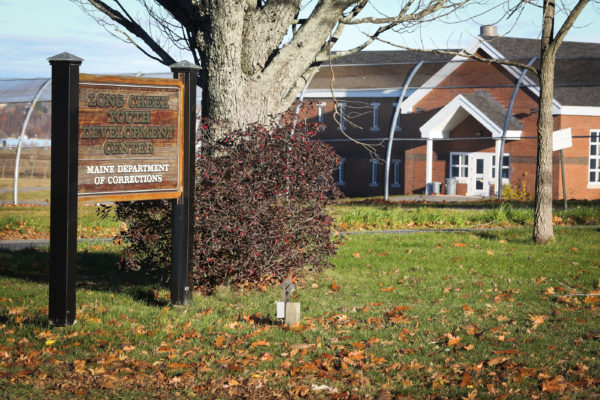 Maine youth prison lays off nearly half its teachers — State ...