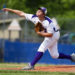 Area standouts playing in Maine-New Hampshire baseball all-star game
