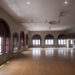 Bangor Symphony to move into historic building in downtown Bangor