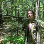 Maine jogger who killed rabid raccoon becomes overnight media sensation