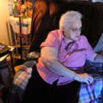 Time to be aware of elder abuse
