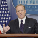 White House engagement caught media attention