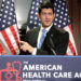 Speaker of the House Paul Ryan, R-Wisconsin, speaks about the American Health Care Act, the Republican replacement to Obamacare, at the Republican National Committee in Washington, U.S., March 8, 2017.
