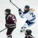 UMaine star chosen Czech Republic's top hockey player