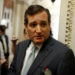 Senator Ted Cruz is one of four GOP senators who oppose the current health care bill.