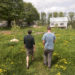 LGBT farmers find opportunity, adversity in rural Maine
