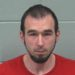 Bangor man charged with breaking into vehicles