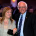 Bernie Sanders responds to ongoing FBI fraud probe into wife's 2010 bank loan