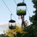 Video shows a teen falling off a Six Flags ride — and a crowd gathering to catch her