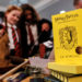 Grappling with 'Harry Potter' on the series' 20th anniversary