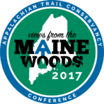 Waterville to host Appalachian Trail Conservancy 2017 Maine Conference, August 4-11, 2017.