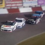 Fort Kent driver looking to take checkered flag in 41st annual TD Bank Oxford 250