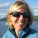 Erin Myers Madeira