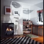 Rose Morasco, Interior Number 5, From the series Interiors, 2008, Archival Inkjet print, 45 x 35 inches