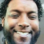 Somali man ICE arrested in court is a permanent resident who's lived in U.S. for 20 years