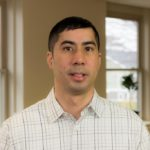 Victor Hwang, DMD, Joins PCHC Dental Center