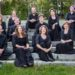 VoXX delights in bringing unusual a cappella choral music to its audiences.