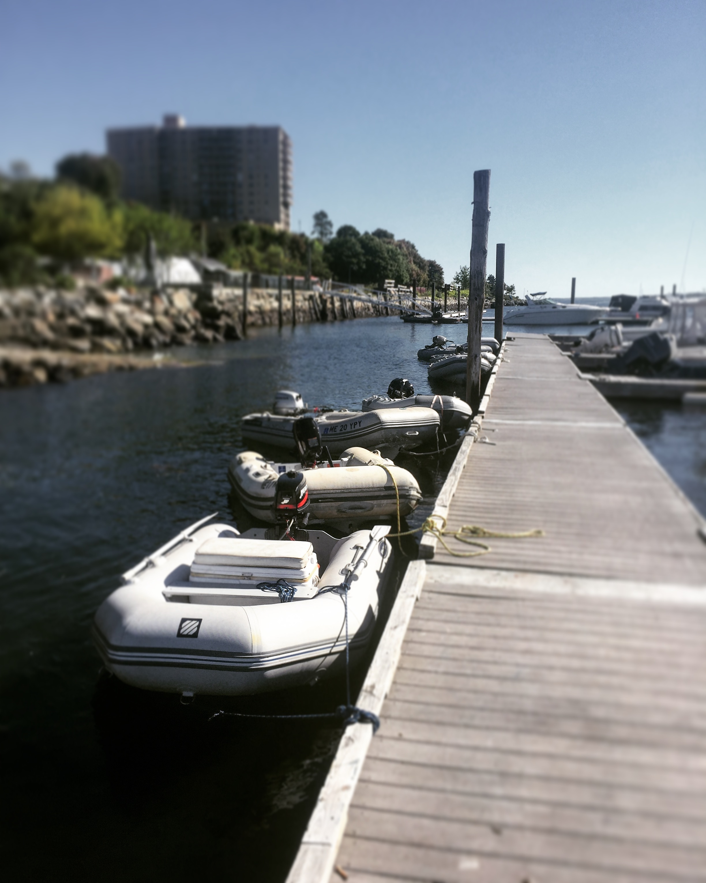 Coast Guard: Owner claims empty sailboat; search called off