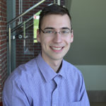 Josh Devou is from Levant, Maine.